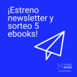 Sorteo para conseguir suscriptores. Un proyecto de Marketing, Marketing Digital, Marketing de contenidos y Marketing para Instagram de Núria Mañé - 19.04.2021