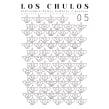 Los chulos. Un proyecto de Escritura y Dibujo digital de Idalia Sautto - 21.01.2018