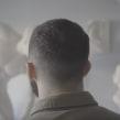 De parte del arte. Um projeto de Cinema, Vídeo e TV, Artes plásticas, Arte urbana e Comunicación de Cristian Salomoni - 02.05.2021