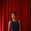 NO VOICE | Trailer. Un proyecto de Música, Audio, Fotografía, Cine, vídeo, televisión, Dirección de arte, Diseño de vestuario, Diseño gráfico, Postproducción, Cine, Sound Design y Diseño tipográfico de Jiajie Yu Yan - 06.05.2021