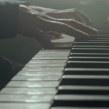 JJ Machuca LA DANZA DE LOS MUNDOS - Versión Piano Loop (Videoclip Oficial). Un proyecto de Cine, vídeo, televisión y Vídeo de Juanmi Cristóbal - 21.04.2021