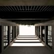 Be Loft. A Architecture, Interior Design & Interior Decoration project by LIMA LOFT INTERIORS - 05.20.2021
