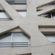 Francia Legno. A Architecture, Interior Design & Interior Decoration project by LIMA LOFT INTERIORS - 05.20.2021