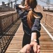 Accurist social media content . Um projeto de Publicidade, Fotografia, Br e ing e Identidade de Emma-Jane Lewis - 25.03.2019