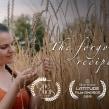 The Forgotten Recipe - Documentary. Un proyecto de Cine, vídeo y televisión de Jose Prada & Rene Strgar - 28.07.2019