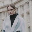 Urban Nostalgia - Commercial. Un proyecto de Moda, Cine, vídeo y televisión de Jose Prada & Rene Strgar - 30.01.2018