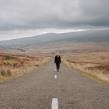 Ana Dorado - The Journey. Un proyecto de Realización audiovisual, Cine, vídeo y televisión de Jose Prada & Rene Strgar - 25.05.2021