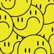 El Teatro Resiste (Sticker Design). Un proyecto de Diseño e Ilustración de Alexandro Valcarcel - 31.01.2021