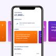 Youtility. Um projeto de Design, UI / UX e Design de apps  de Filippos Protogeridis - 01.06.2021