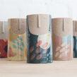 Colección OM. A Ceramics project by Coralí Lecca Céspedes - 06.05.2021