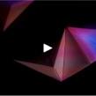 EXCHANGE Berlin - An Interactive Music Performance. Un progetto di Cinema, video e TV di Alex Hall - 01.06.2019