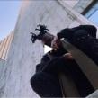 Exploring Budapest Documentary for Album release with London Future. Un progetto di Cinema, video e TV , e Video editing di Alex Hall - 05.06.2021