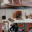 My project in Documentary Filmmaking from Scratch course. Un proyecto de Cine, Vídeo, Televisión, Producción, Edición de vídeo y Realización audiovisual de Jose Prada & Rene Strgar - 22.05.2021