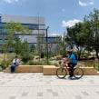 Mobiliario Urbano CISZ. A Installation, Möbeldesign und Industriedesign project by EN·CONCRETO - 15.06.2021