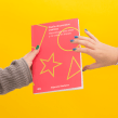 Creative Process Design book. Un proyecto de Diseño, Consultoría creativa, Diseño gráfico y Creatividad de Alejandro Masferrer - 17.06.2021