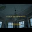 TYSTNADEN (IN SILENCE). Un proyecto de Cine, vídeo y televisión de Albin Sjödin - 01.01.2019