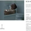 co-writer BOB AND THE TREES. Um projeto de Cinema, Vídeo e TV, Stor, telling, Stor, board e Realização audiovisual de Courtney Maum - 01.01.2015