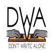 DON'T WRITE ALONE community writing program. Um projeto de Escrita, Stor e telling de Courtney Maum - 10.03.2021
