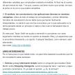 Newsletter. Un proyecto de Marketing, Marketing Digital, Mobile marketing, Instagram, Marketing para Facebook, Marketing para Instagram y Growth Marketing de Mai Molina - 25.06.2021