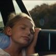 Mercedes - Memories. Un proyecto de Publicidad, Cine, vídeo y televisión de David J East - 28.06.2021