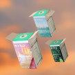 Myro Deodorant. Un progetto di Pubblicità, Fotografia, Animazione, Stop Motion, Animazione 2D , e Fotografia digitale di Andre Rucker - 29.08.2020