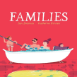 Families. A Stor, and telling project by Ilan Brenman - 07.03.2021