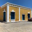 Casa Esquina del Conejo. Un projet de Architecture , et Design d'intérieur de Bruno Arancibia - 27.11.2016