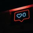 Analítica en redes sociales. Um projeto de Marketing e Marketing digital de Beatrice Oppici - 15.07.2021
