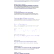 10 Links Azules - Newsletter sobre SEO y Ecommerce (Edición #40). Um projeto de Marketing de conteúdo e Marketing digital de Juan González Villa - 16.07.2021