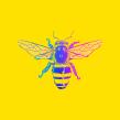 Podcast Bobagens Imperdíveis. Um projeto de Música e Áudio e Escrita de Aline Valek - 23.04.2019