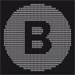 Banco Sabadell. Flagship. Señalización. Um projeto de Design de Mario Eskenazi - 17.07.2021