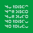 Mordisco. Sistema de Identidad. Um projeto de Design de Mario Eskenazi - 18.07.2021