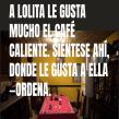 Lolita Chávez. Herida de Montaña. Un proyecto de Escritura, Stor, telling, Comunicación y Narrativa de Eileen Truax - 20.07.2021