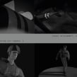Into Flight Once More - Documentary infographics and animations. Un projet de Motion Design de Holke 79 - 09.08.2021