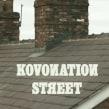 Compare the Market - Kovonation Street. Un projet de Publicité, Cinéma, vidéo et télévision , et Animation 3D de Layla Boyd - 11.08.2021