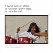GDST - Where Girls Learn Without Limits. Un projet de Publicité , et Production de Layla Boyd - 29.08.2018