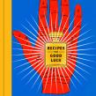 Recipes for Good Luck: The Superstitions, Rituals, and Practices of Extraordinary People. Un projet de Illustration de Ellen Weinstein - 20.08.2021