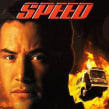 Speed. Un projet de Musique et audio , et Cinéma, vidéo et télévision de Sergio Zamora Solá - 05.08.1994