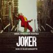 JOKER. Um projeto de Cinema, Vídeo e TV de Sergio Zamora Solá - 04.10.2019