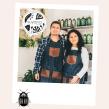 Suyana Zero Waste - Sesiones de Mentoria The Curious Beetle. Un projet de Br, ing et identité, Marketing, Réseaux Sociaux, Stor, telling, Marketing digital, Instagram , et Marketing de contenu de Julieta Tello - 20.09.2021