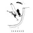 31Days31Drawings2021. Un proyecto de Ilustración, Ilustración digital, Dibujo digital y Pintura digital de Patricio Betteo - 02.10.2021
