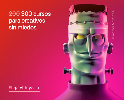 300 maneras de invocar tu creatividad
