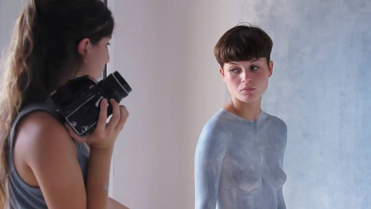Fotografía artística analógica y digital