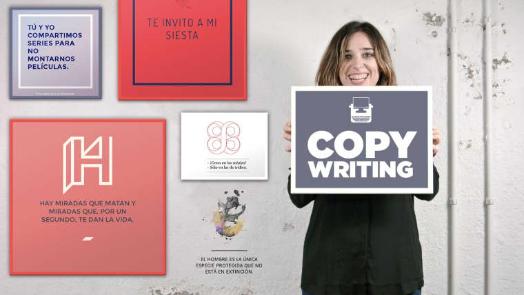 Copywriting: Define the Tone of Your Personal Brand
