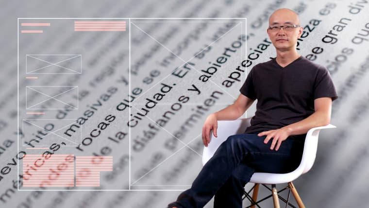 Microtipografia: fondamenti di composizione tipografica