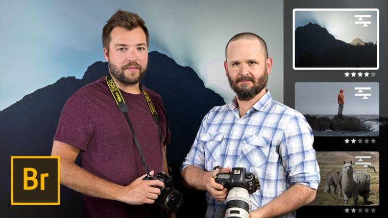 Dokumentarfotografie für den kommerziellen Gebrauch