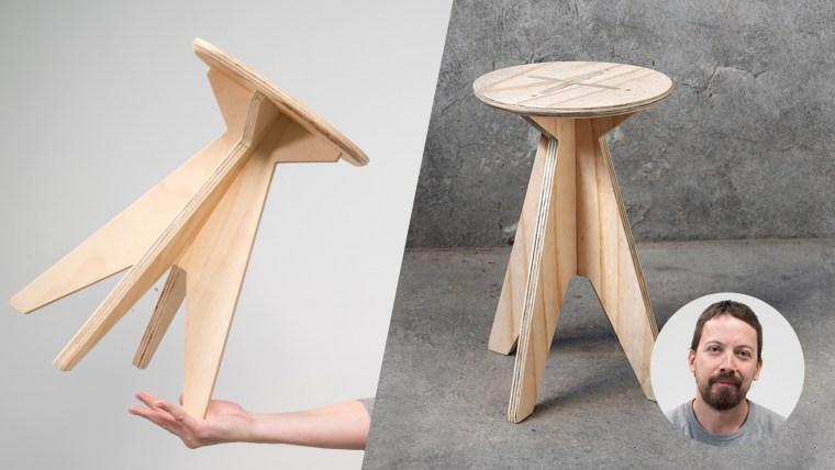 Professional Woodworking for Beginners