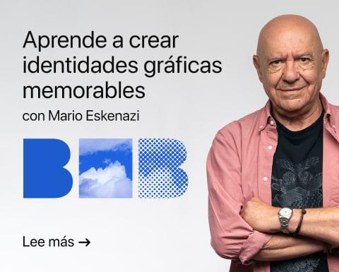 Creación de tu primer jarrón en cerámica. Un curso de Lilly Maetzig.