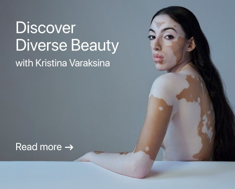 Creating Your First Ceramic Vessel. A course by Lilly Maetzig.