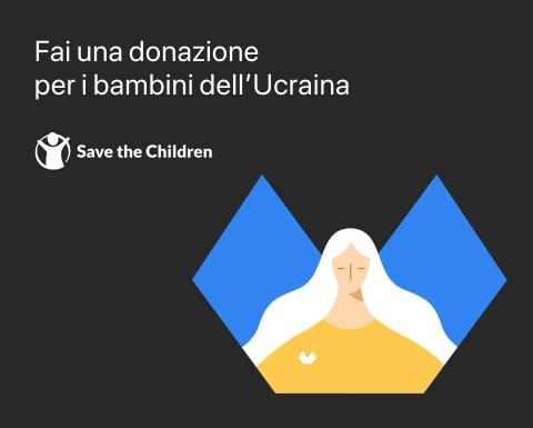 Crea il tuo primo vaso in ceramica. Un corso di Lilly Maetzig.